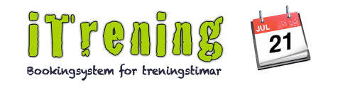 Itrening.com